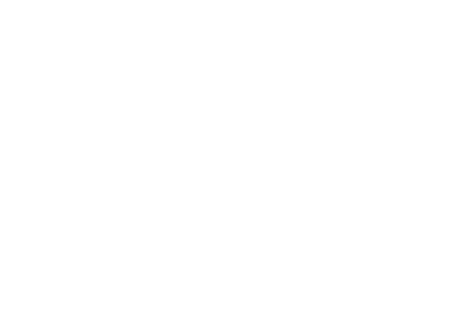 Market Structure EDGE